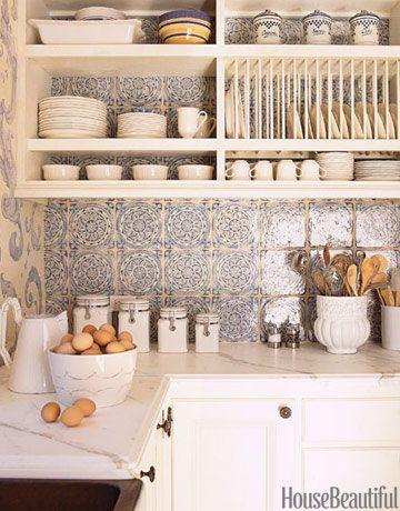wall tile for kitchen delta faucets repair best backsplash ideas designs backsplashes