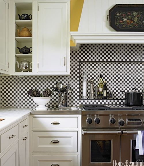 Best Kitchen Backsplash Ideas Tile Designs For Kitchen Backsplashes