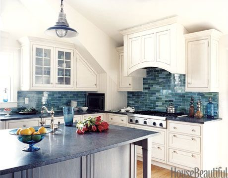 backsplashes kitchen wusthof knives best backsplash ideas tile designs for