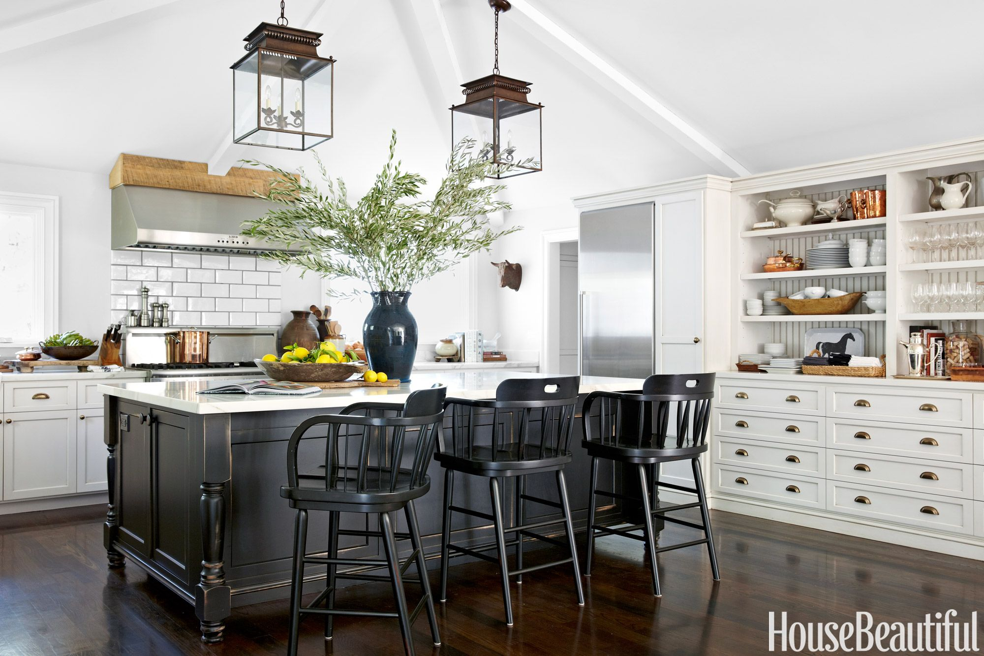 lighting kitchen banquette table 40 best ideas modern light fixtures for home kitchens