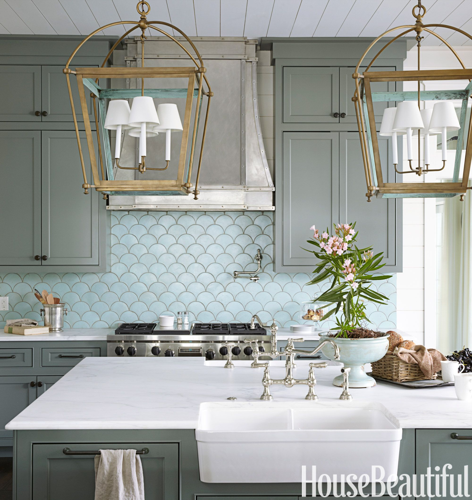 lighting for kitchen cottage cabinets 40 best ideas modern light fixtures home kitchens