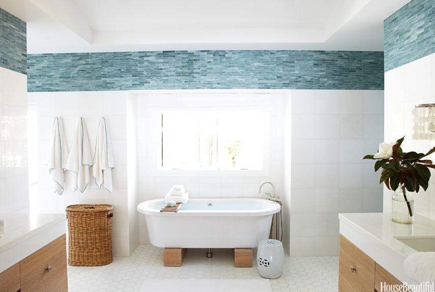 20 traditional bathroom designs