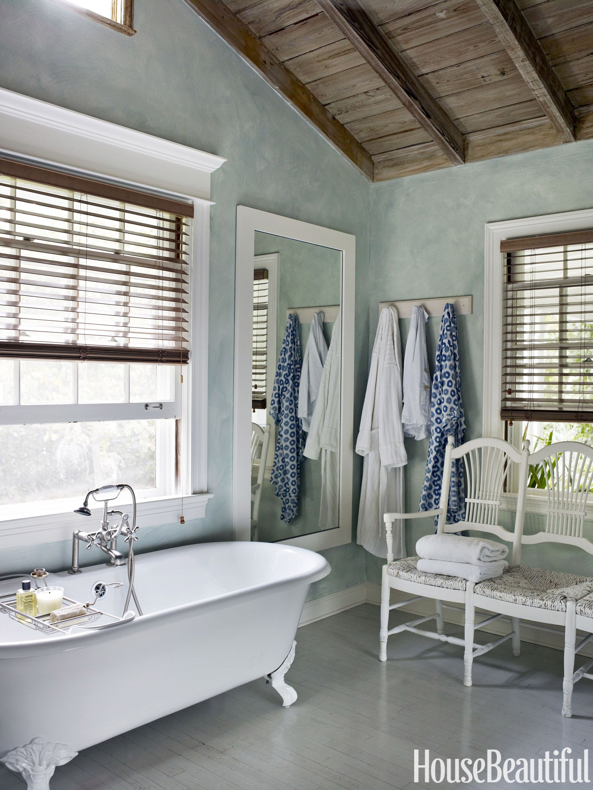 30 Master Bathroom Ideas And Pictures Designs For Master Bathrooms