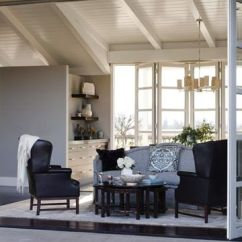 Sexy Living Rooms Room Toy Box Farmhouse Style Decorating Ideas Decor And Furniture A Gray Blue With Sliding Walls