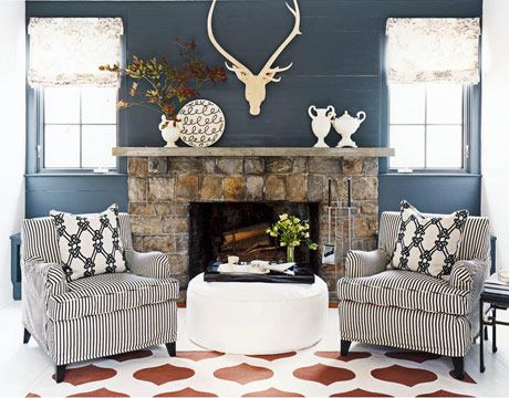 how to decorate living room fun ideas with accessories home accessory 10 ways can transform a