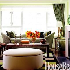 Lime Green Living Room Decorations Light Paint Colors For 10 Best Rooms Ideas