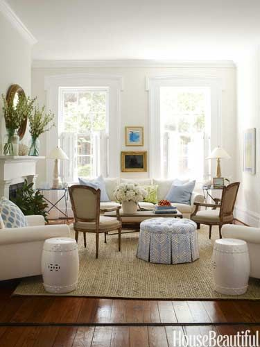 white living rooms. White Rooms Decorating With Living Room Decoration Ideas  Aecagra org