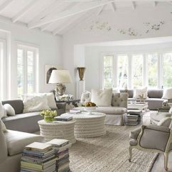 Modern Gray Living Room Best Design Photos 10 Stylish Ideas Decorating Rooms With