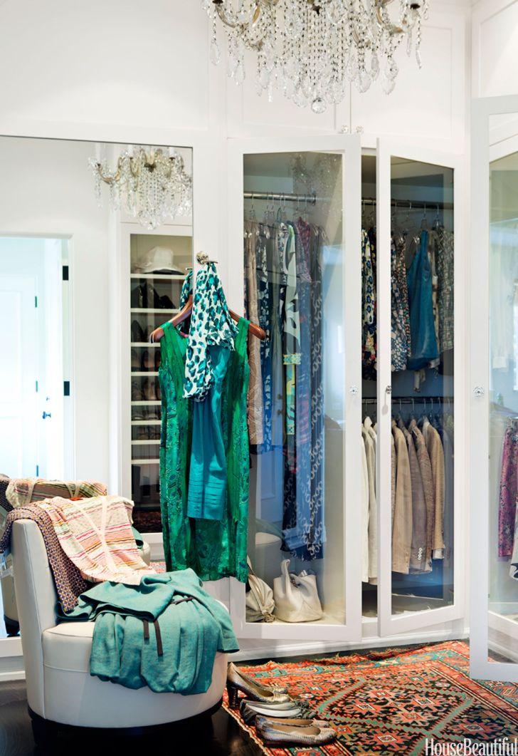 Interior Design: Interior Design Dressing Room. Widescreen Interior Design Dressing Room For Androids Hd Designer Closets Ideas Dream Photos