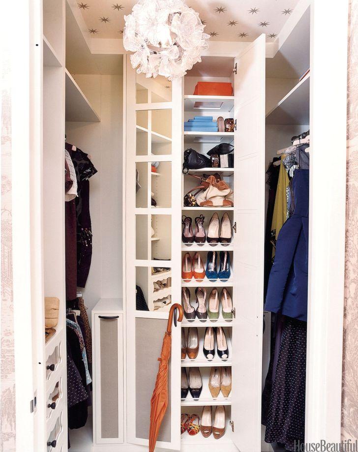 Interior Design: Interior Design Dressing Room. Designer Closets Ideas Dream Dressing Room Photos Backgrounds Interior Design Of Androids Hd