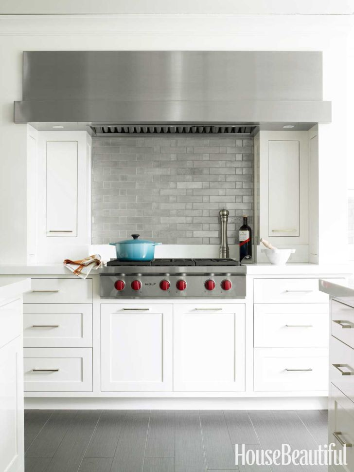 Kitchen Cabinets: Kitchen Design Ideas Backsplash. Wallpaper Kitchen Design Ideas Backsplash For Country Pc Hd Pics Best Backsplash Tile