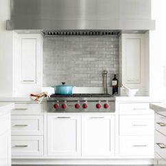 Kitchen Tile Designs Outdoor Storage Best Backsplash Ideas For Backsplashes