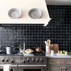 Backsplashes Kitchen Wellborn Cabinets Best Backsplash Ideas Tile Designs For