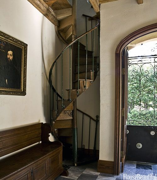 25 Unique Stair Designs Beautiful Stair Ideas For Your House | Duplex Staircase For Small House | Tiny Staircase | Traditional | Small Space | Wooden Stair | Readymade