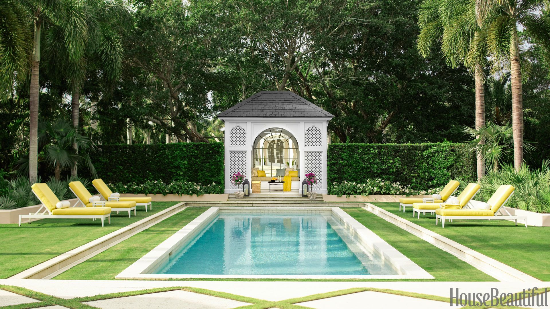 cushions for ghost chairs revolving chair brands in india 40 pool designs - ideas beautiful swimming pools