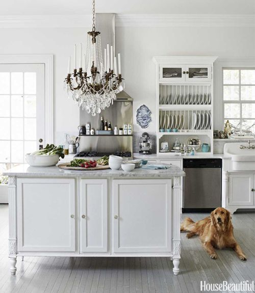 kitchen cabinets.com step2 lifestyle custom ii cabinet design ideas unique cabinets