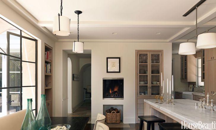 Best kitchen lighting ideas modern light fixtures for home photos design lighting pc hd
