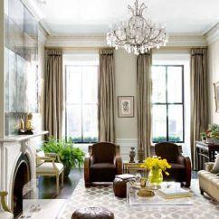 Elegant Living Room Design Artwork Luxe Rooms Ideas 12 Designs