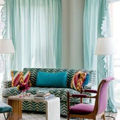 Window Treatments Ideas For Living Room Lamps 34 Best Treatment Modern Curtains Blinds Coverings