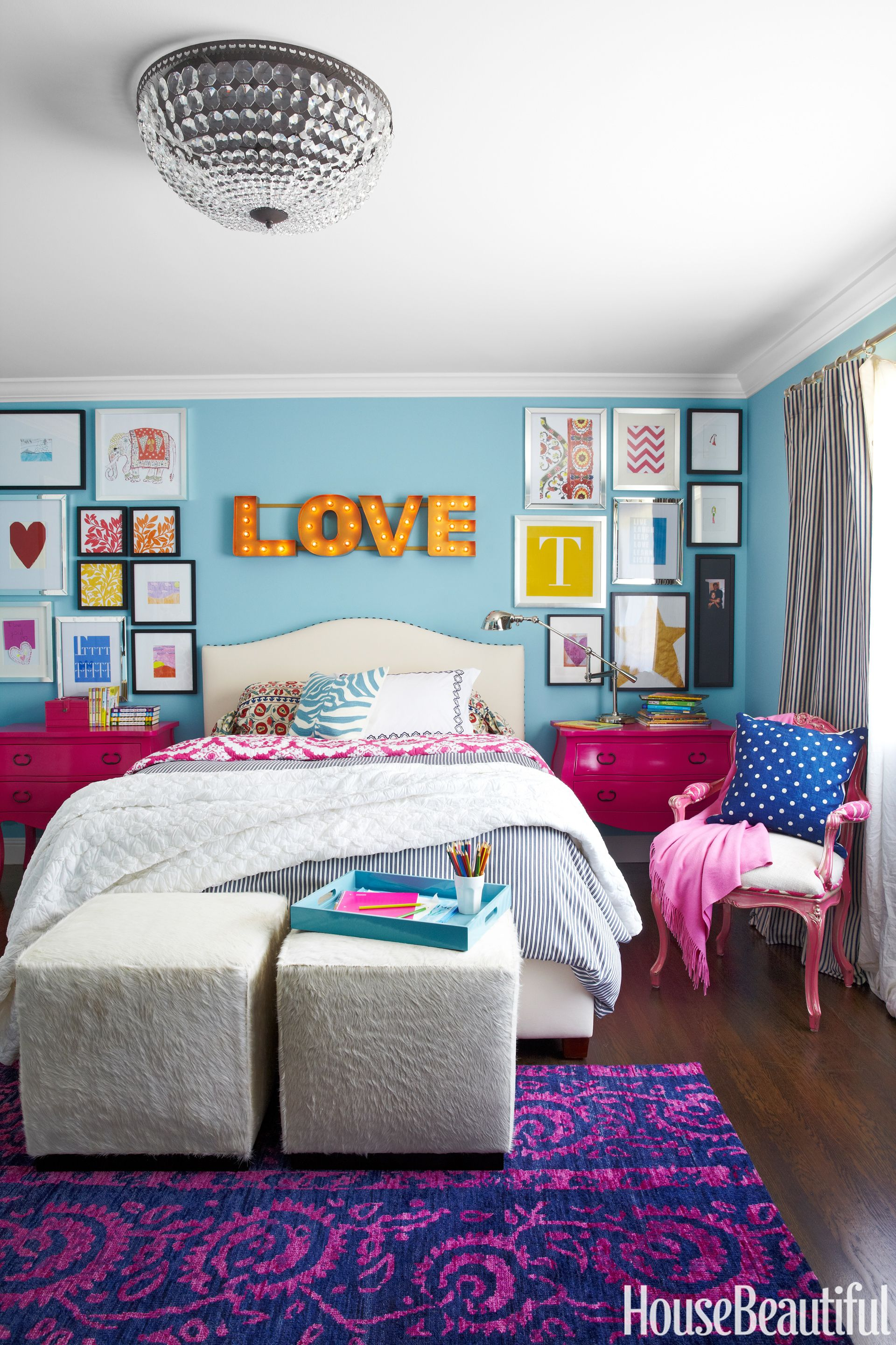 11 Best Kids Room Paint Colors Childrens Bedroom Paint