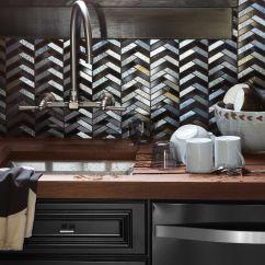 Kitchen Wall Tile Designs Black Storage Cabinet Best Backsplash Ideas For Backsplashes