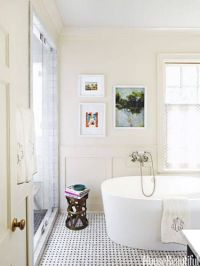 How To Remodel Your Bathroom - Bathroom Renovation Tips