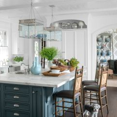 Kitchen Design Ideas Images Bargain Outlet Cabinets 70 Remodeling Pictures Of Beautiful Kitchens