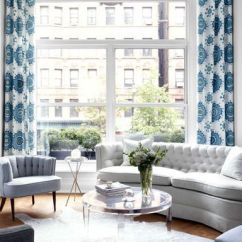 Ideas For Small Living Rooms Window Placement In Room Elegant Apartment Chic Spaces