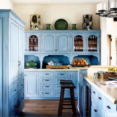 Kitchen Update Ideas Converter Dream Designs Pictures Of Kitchens 2012 55 Inspiring To Your