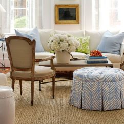Living Room Ideas Traditional Couch For Small Style Rooms Decorating 40 Designer