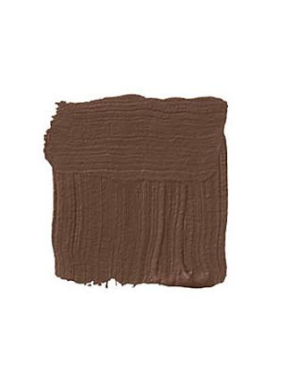 How To Make Dark Brown Paint : brown, paint, Brown, Paint, Colors, Light, Shades
