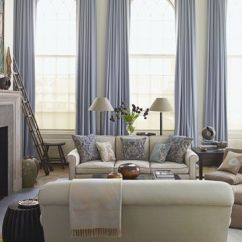 Living Room Draperies Modern Ideas Pictures 34 Best Window Treatment Curtains Blinds Coverings Holland And Sherry Glacier