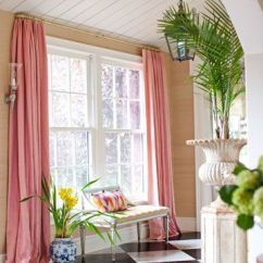Modern Window Treatments For Living Room Ideas With Yellow Curtains 34 Best Treatment Blinds Coverings