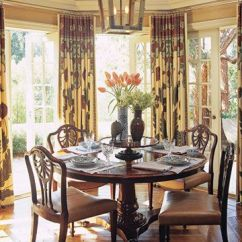 Living Room Window Curtains Ideas Small Colours 34 Best Treatment Modern Blinds Coverings