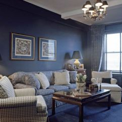 Best Color Schemes For Small Living Rooms Large Canvas Art Room India Paint Colors -