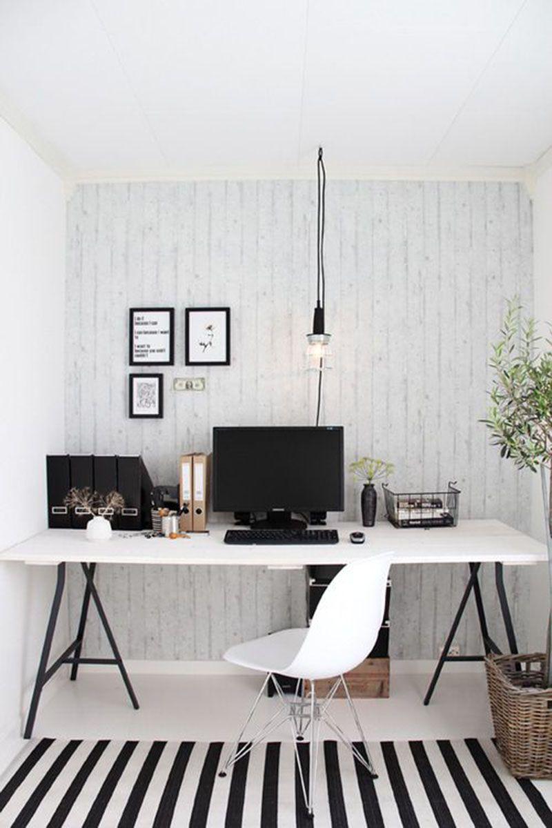 Minimalist Home Decor Ideas Minimalism Interior Design Inspiration