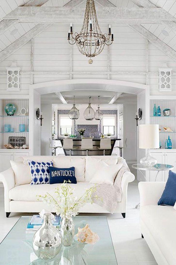 Interior Design: Interior Design Ideas Beach House. Wallpaper Interior Design Ideas Beach House Of Pc High Quality House Decor For Home