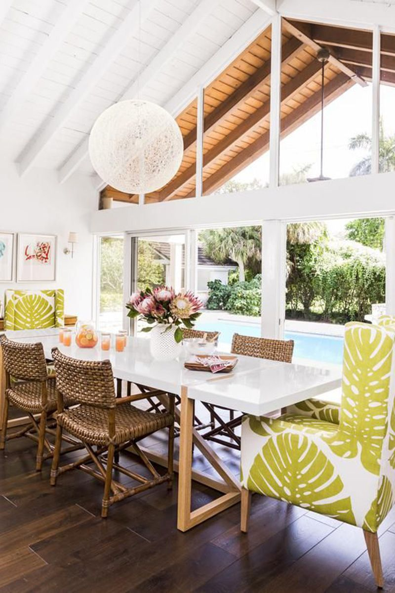 Beach Design Ideas Amazing Images Many Ideas To Decorate Your Home