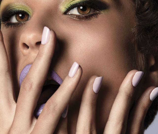 Richard Bush Ari Westphal Beauty Dior