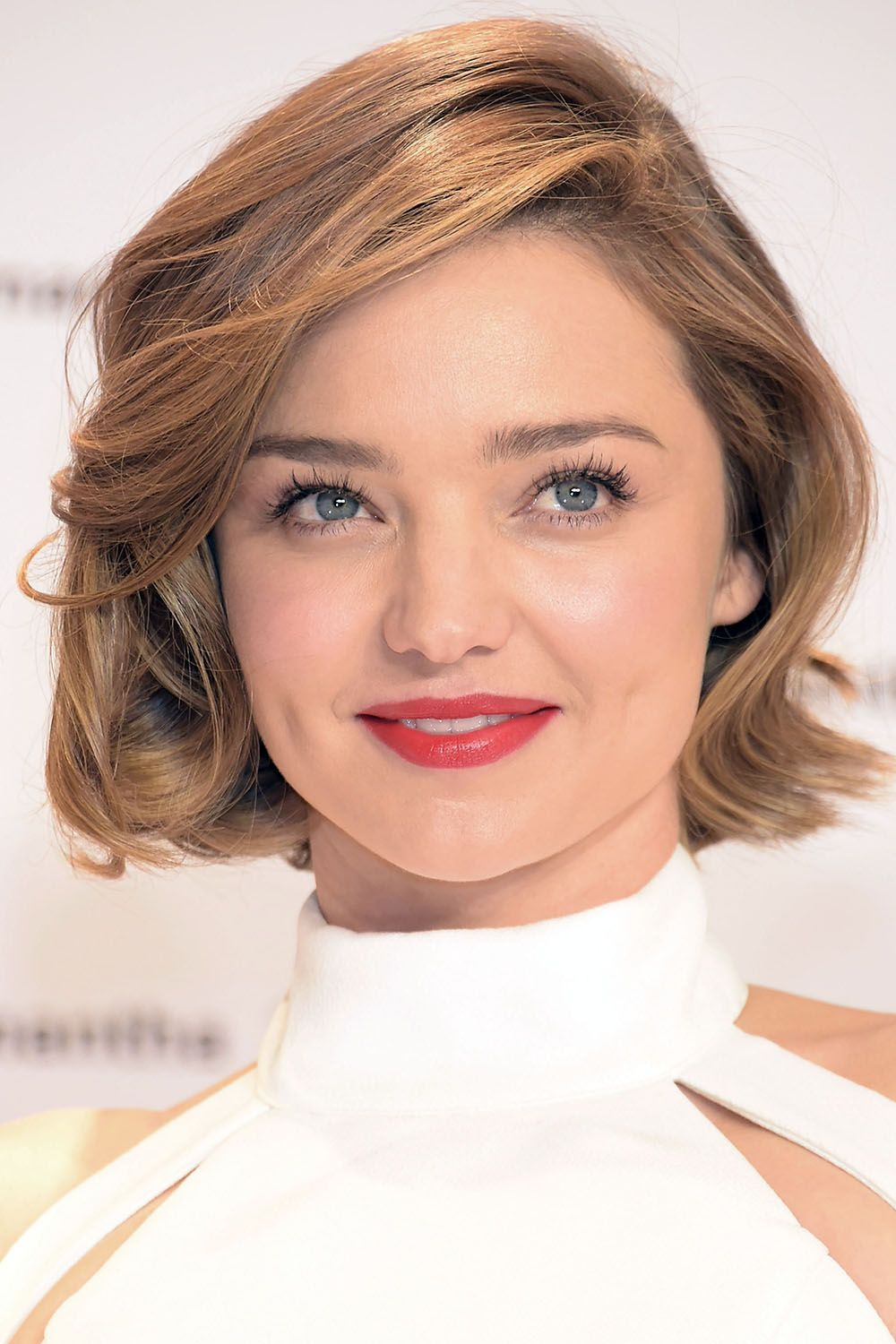 42 Cute Bob And Lob Haircuts 2017 Best Celebrity Long Bob Hairstyles
