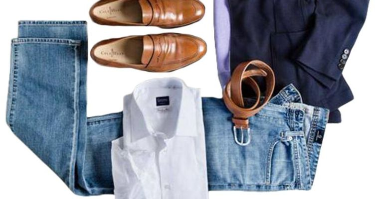 70 Best Father S Day Gifts 2018 Top Unique Gift Ideas