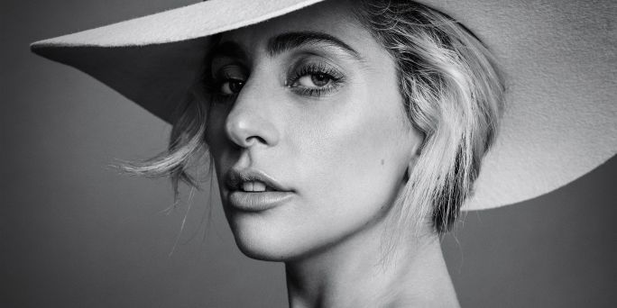 Lady Gaga - Famous Narcissists