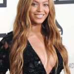 Best Honey Blonde Hair Colors Celebrity Honey Blonde Hair Color Inspiration