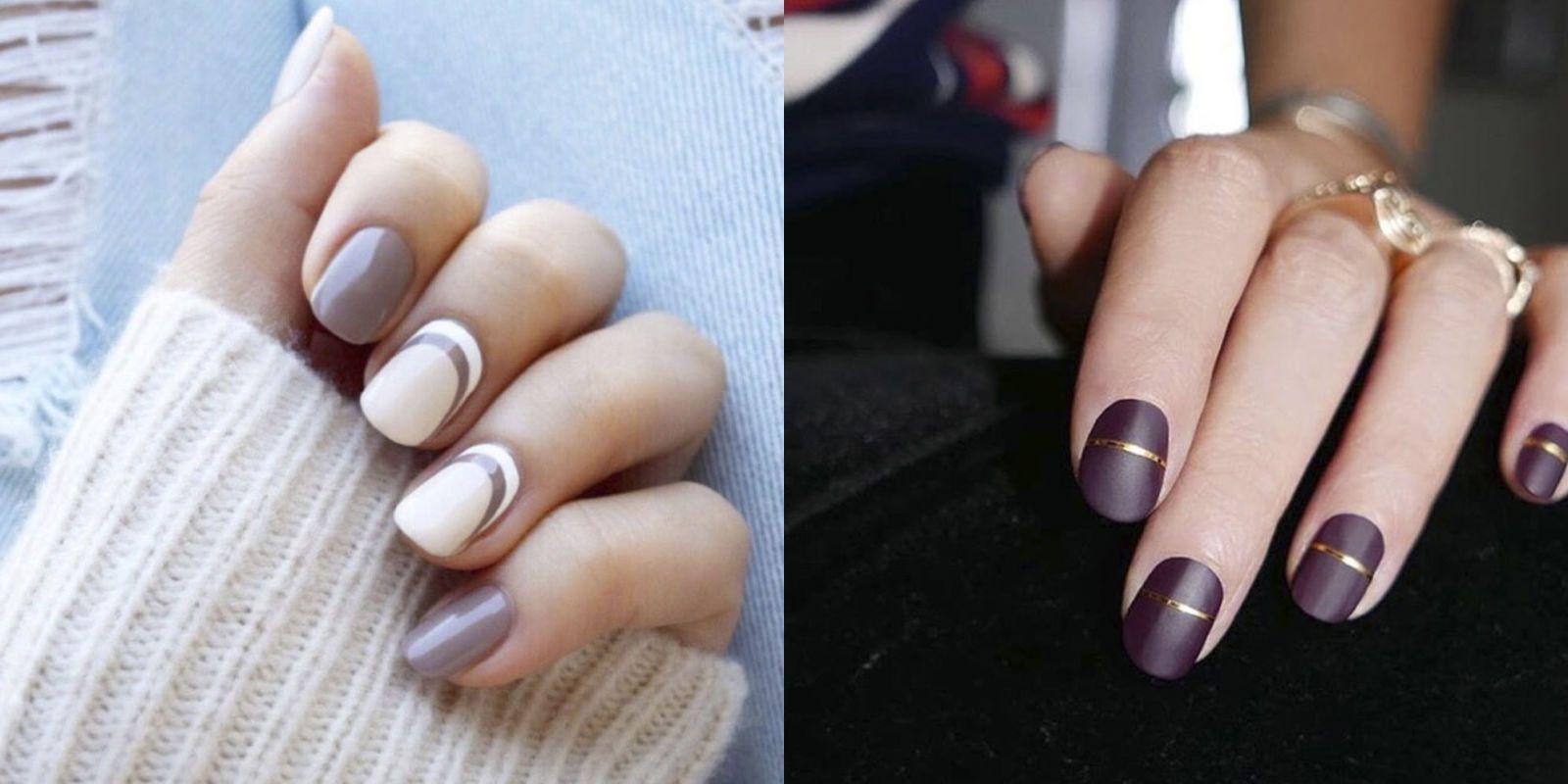 nail decorating ideas