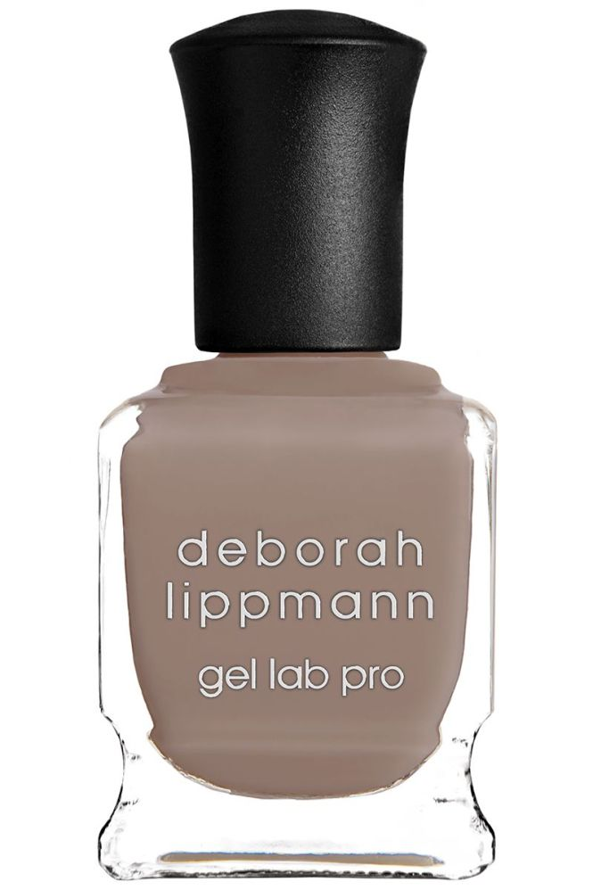Opi Gel Nail Polish Color Names Best Ideas