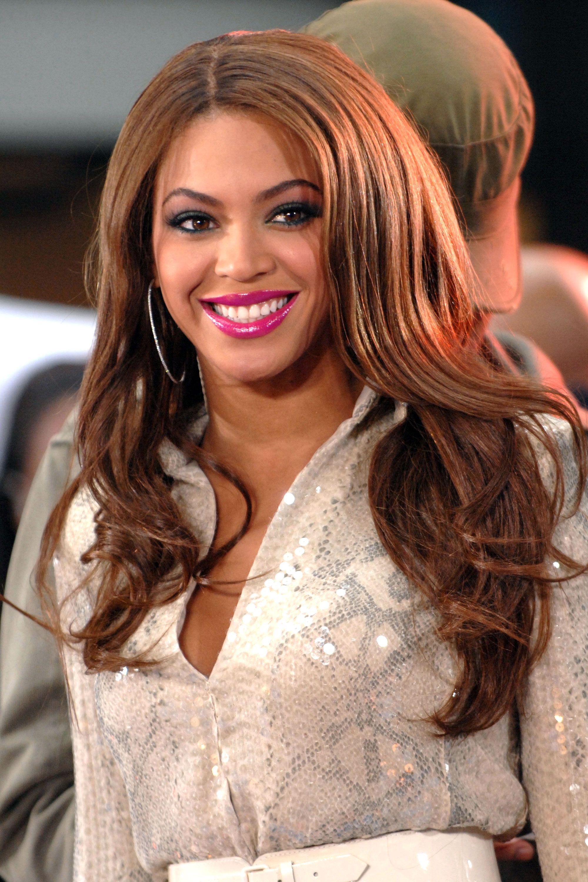 beyonce hairstyles - beyonce's