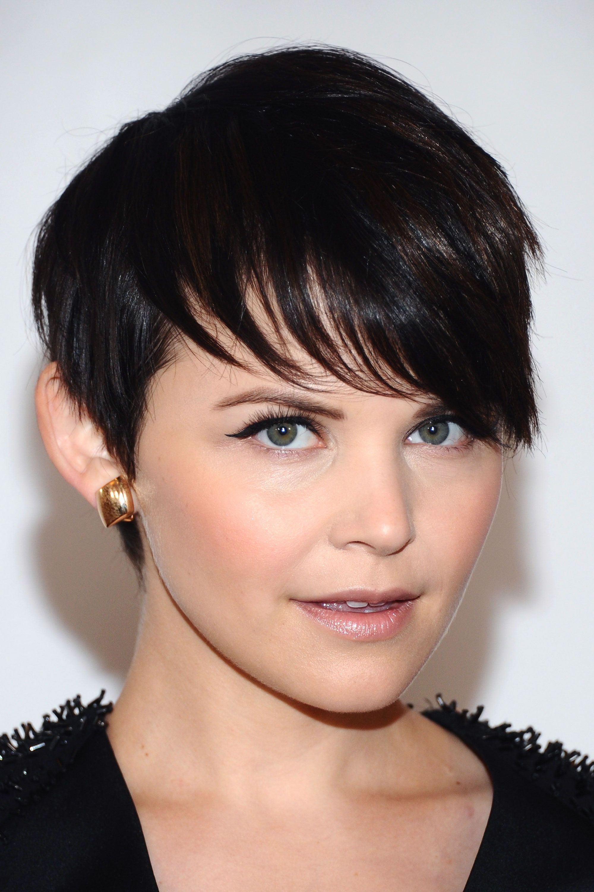 42 Pixie Cuts We Love For 2017 Short Pixie Hairstyles From