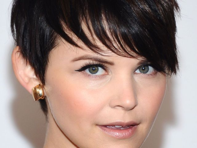 40+ pixie cuts we love for 2017 - short pixie hairstyles from
