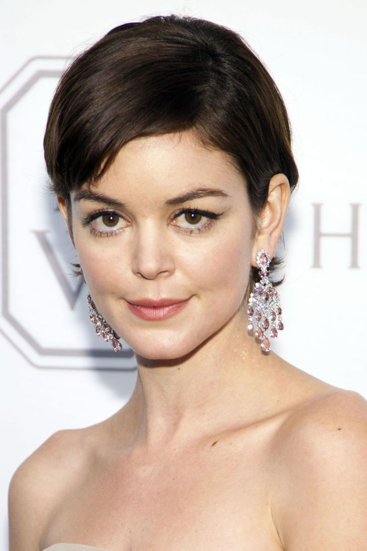 Short Hairstyle: Short And Sassy Hairstyles. Pixie Cuts We Love For Short Hairstyles From Photos And Sassy Hairstyles Of Over Smartphone Hd