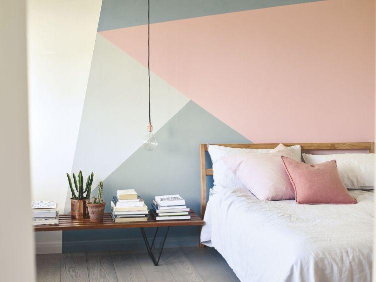 7 Bedroom Colour Ideas Bedroom Paint Ideas